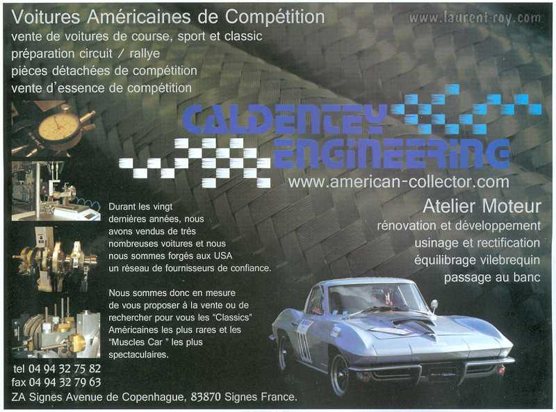 Www Laurent Roy Com Publicit 233 Auto