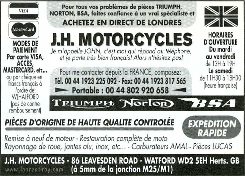 Motorcycles Direct Uk