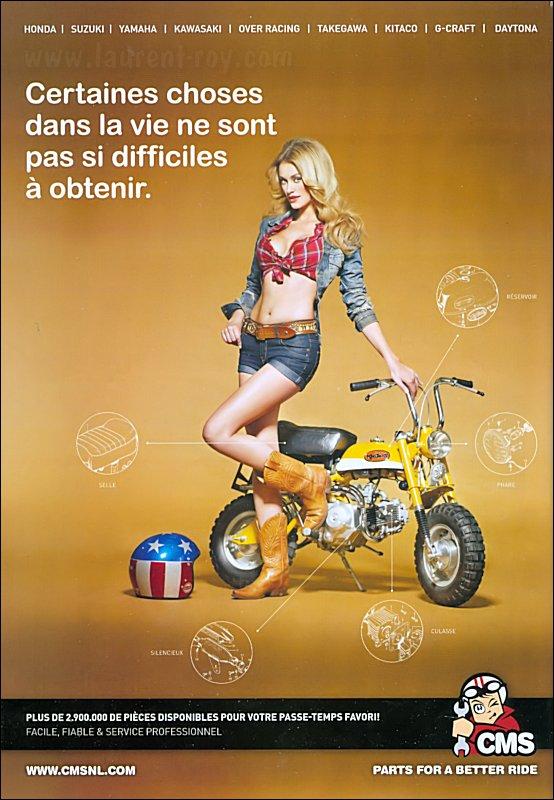 Le culte de la mob CMSNL-Certaines_choses_dans_la_vie_ne_sont_pas_si_difficiles_a_obtenir_(Honda_Dax)-(FR)_2013