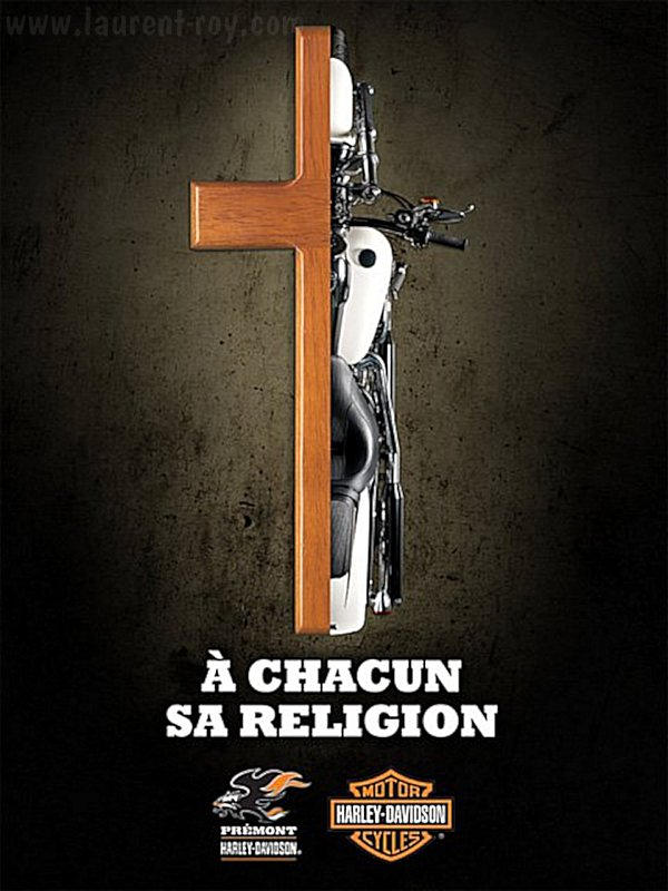Le culte de la mob HD_Premont-A_chacun_sa_religion2-(Quebec)_2013