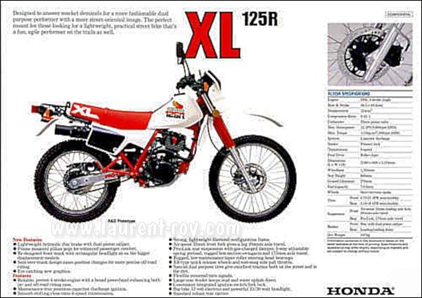 Honda-XL125R-(US)_1985.jpg