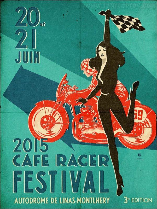Le culte de la mob _Poster_2015-06-20_21-Cafe_Racer_Festival_2015-(FR)