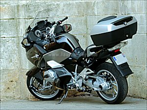 Www Laurent Roy Com Mes Motos Bmw R 1200rt 2014
