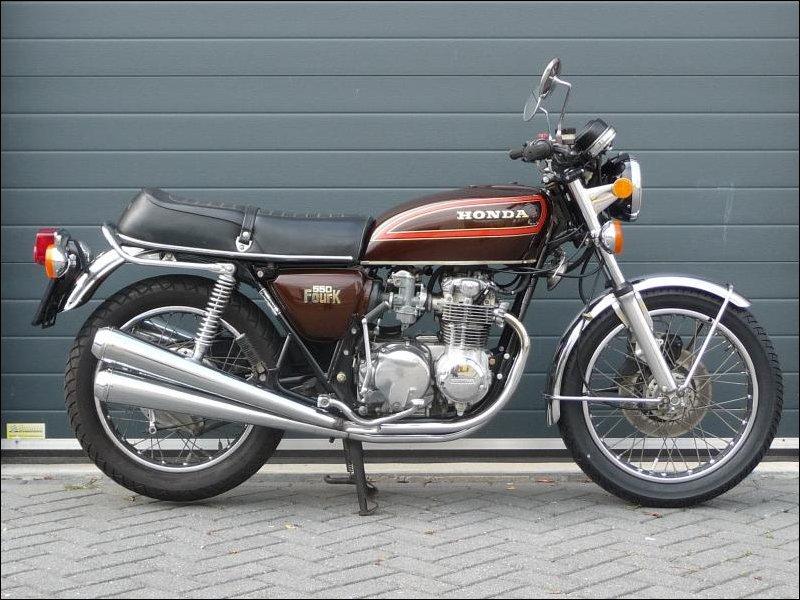 wwwlaurent roycom mes motos honda cbk
