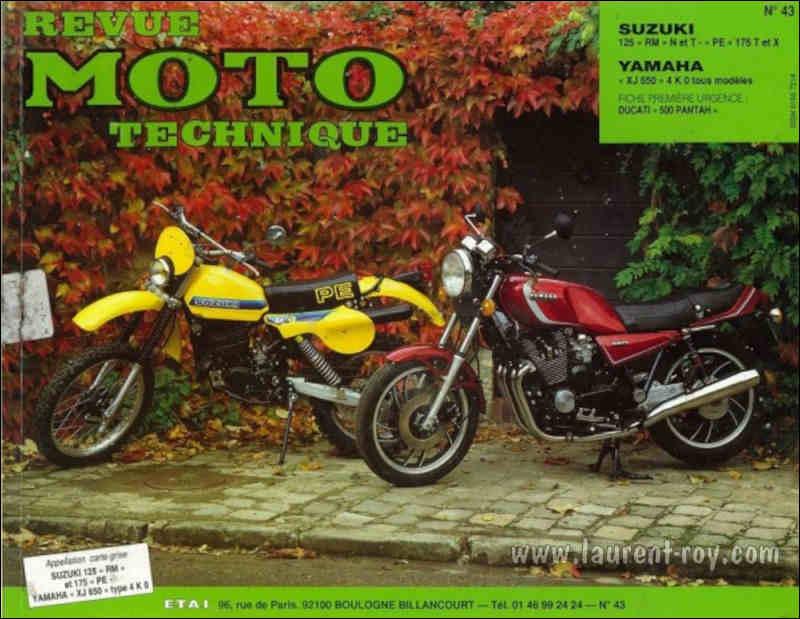 1982 Yamaha 650 Special also Wiring Diagram 1980 Yamaha Xs650 Chopper Wiring Diagram 1978 Yamaha together with 1983 Yamaha Virago 750 Cafe Racer in addition Yamaha Virago 750 Wiring Diagram additionally Yamaha 650 Wiring Diagram. on yamaha 1100 maxim wiring diagram